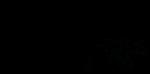 cropped-sk-marketing-digital-logo.png
